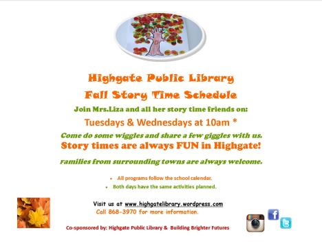 fall2 storytime14