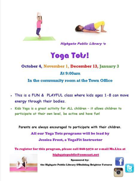 yoga totsfall14