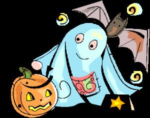 halloween-storytime-300x236
