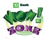 WOW-ZONE-logo