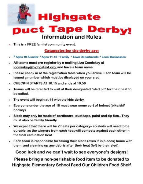 derby15rules
