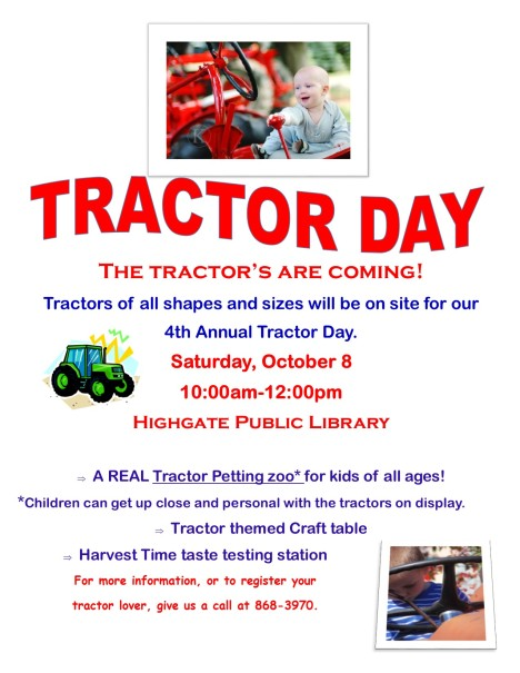 tractorday16