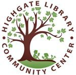 cropped-library-logo.jpg