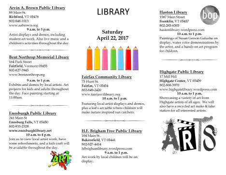 library art bop directory-2