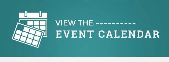 Event-Calendar1