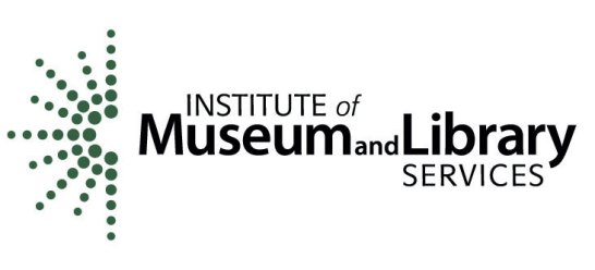 institute-of-museum-library-services