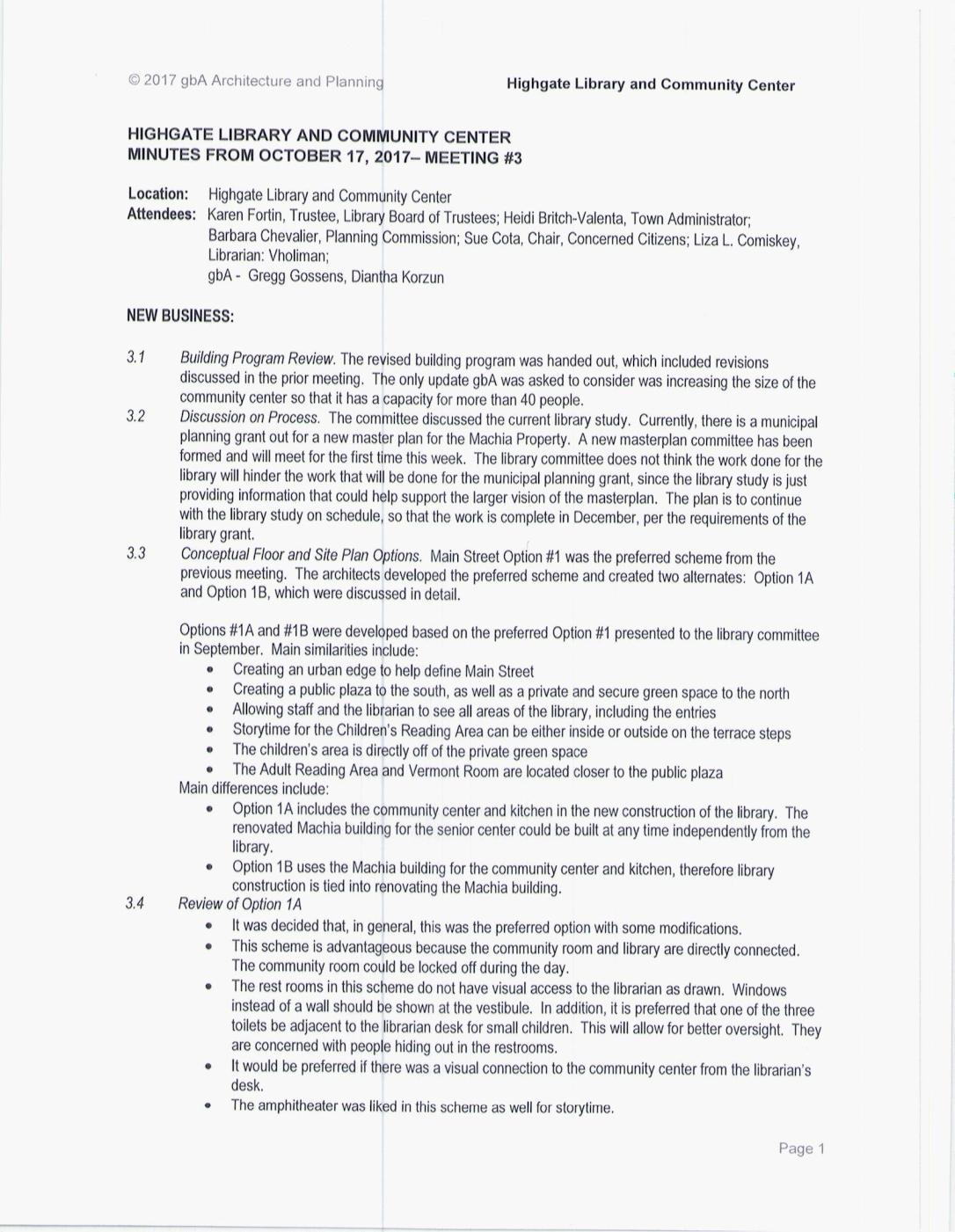 mpg meeting.1