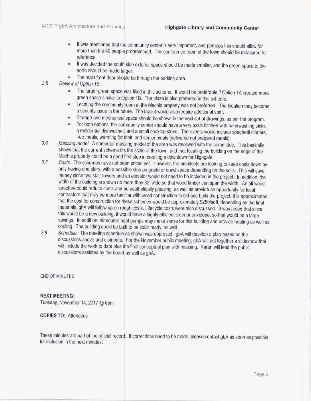 mpg meeting.2