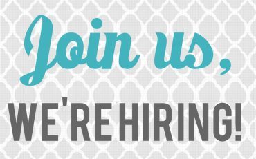 hiring-1024x639