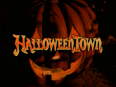 Halloweentown_logo