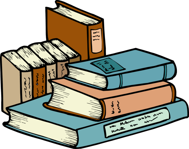 stack-of-books-clipart-yioaj5niE